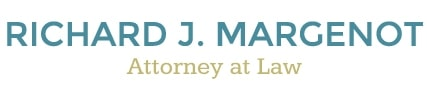 Richard J. Margenot – Real Estate, Probate, Estate Attorney